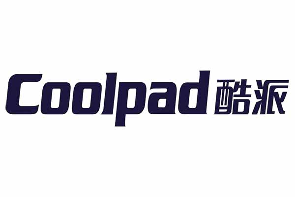 Coolpad Service Centre in Guntur Andhra Pradesh | Customer Care