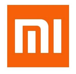 Xiaomi Mi Service Centre in Najafgrah New Delhi