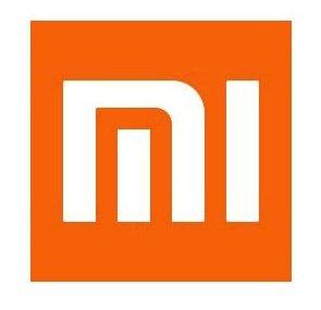 Xiaomi-service-centre