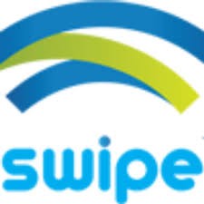 Swipe Service Centre in Koti HYDERABAD
