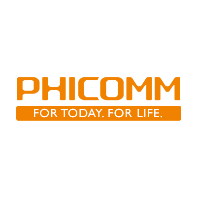 Phicomm Service Centre in Banswara Rajasthan