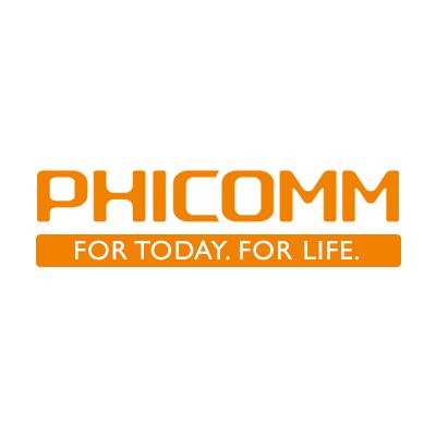 phicomm-service-centre-bhuj