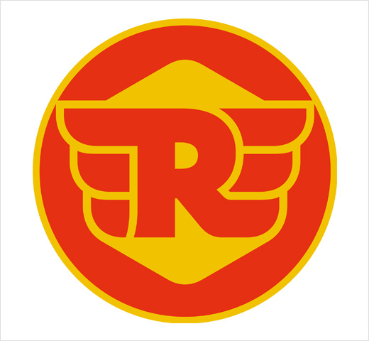 【 Royal Enfield Service Centre in Amalapuram Andhra Pradesh】Free Service