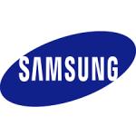 Samsung Service Center List in Singapore | Customer care