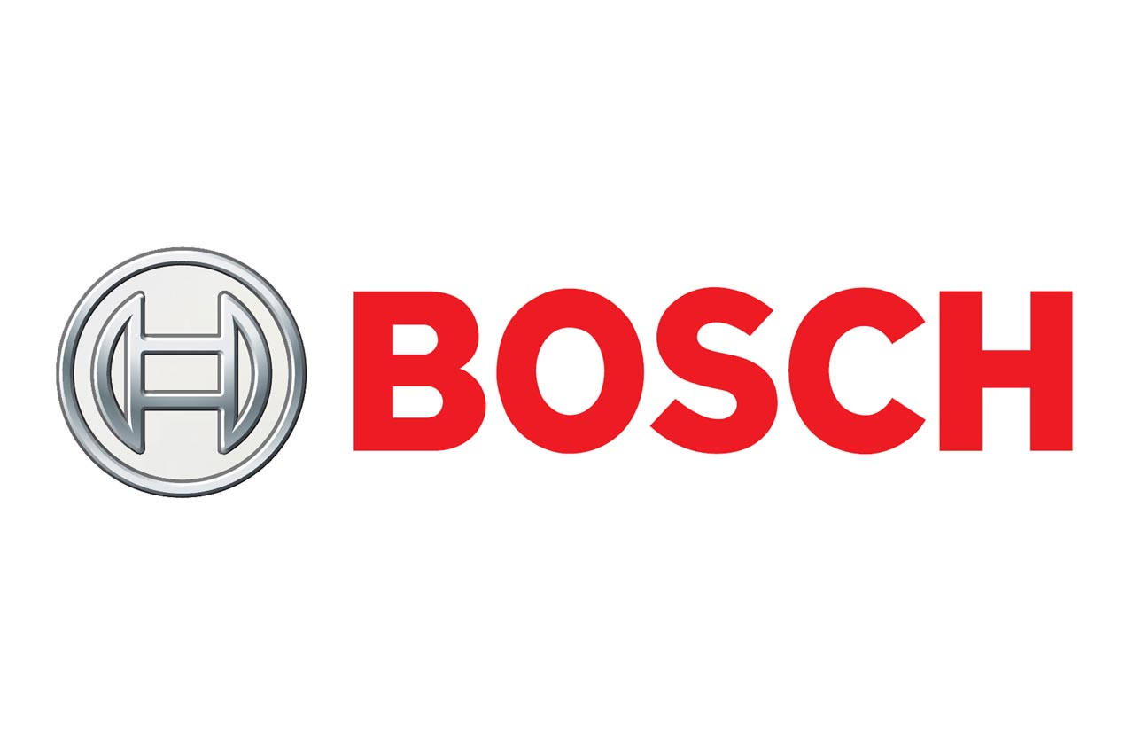 Bosch Tools Service Centre in Jodhpur Rajasthan