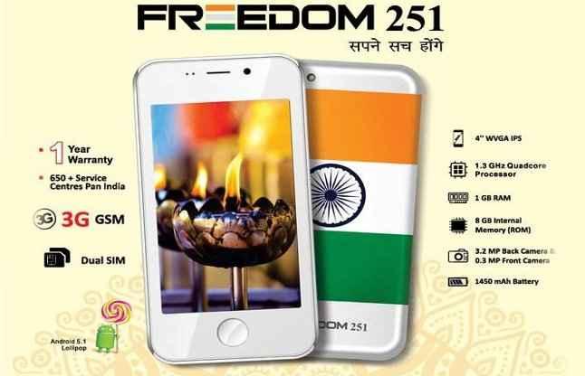 freedom-251-service-centre