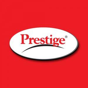 Prestige-service-centre