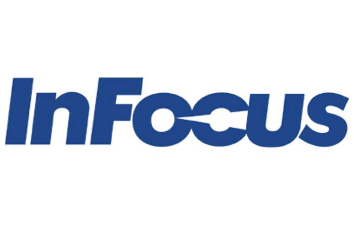 Infocus Service Centre in Hyderabad Telangana | Customer Care