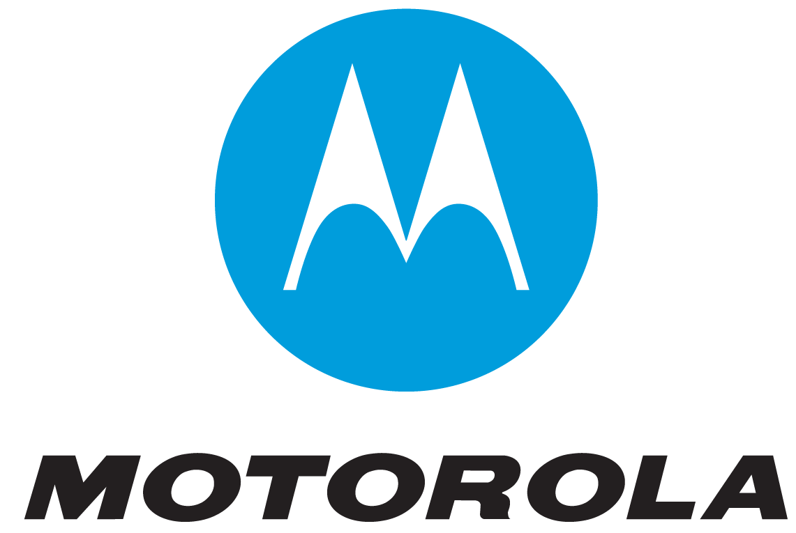 Motorola Service Centre in Kolhapur Maharashtra | customer care