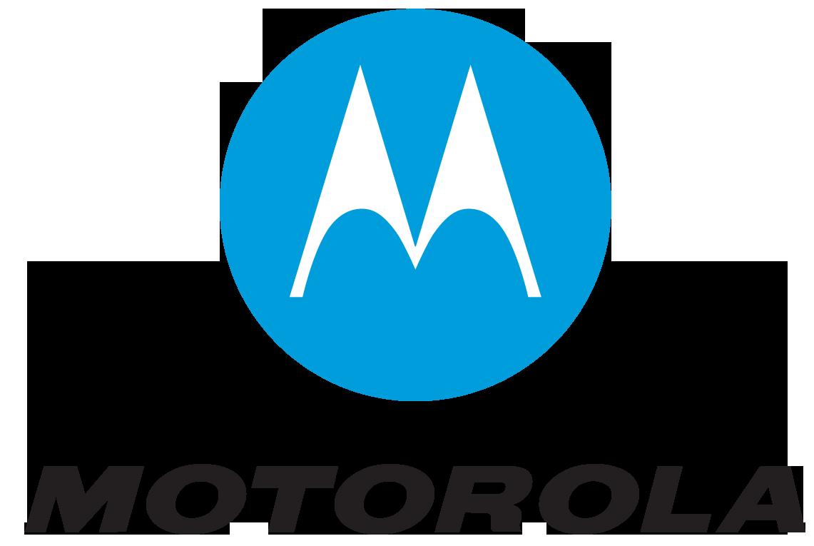 motorola-service-centre-list