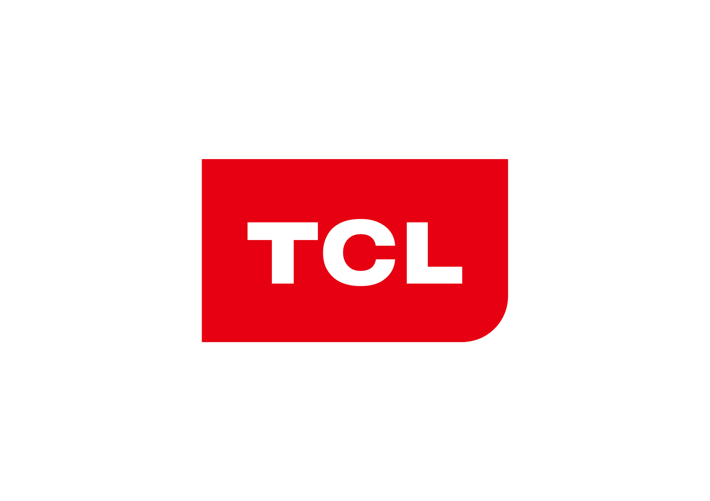 【 TCL Service Centre in Jaipur Rajasthan 】Free Service