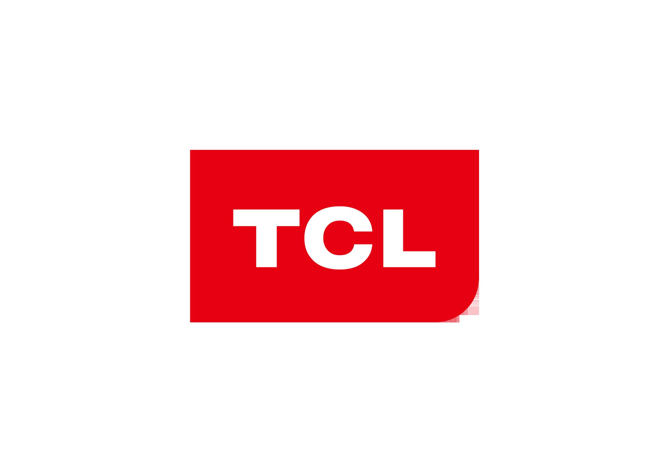 【 TCL Service Centre in Karimnagar Andhra Pradesh 】Free Service