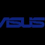 Asus Service Centre in Ubi Avenue Singapore | Customer Care