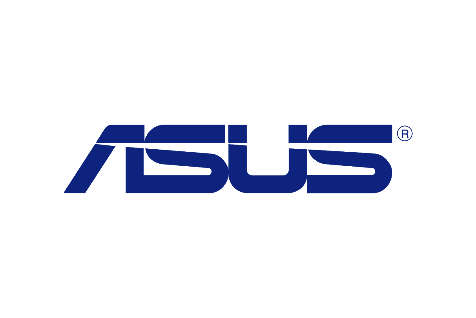 Asus Service Center in Singapore | Customer Care
