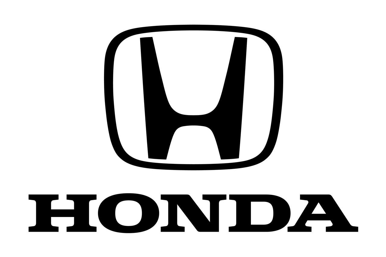 【Honda Service Center in Montclair California USA 】 Free Service