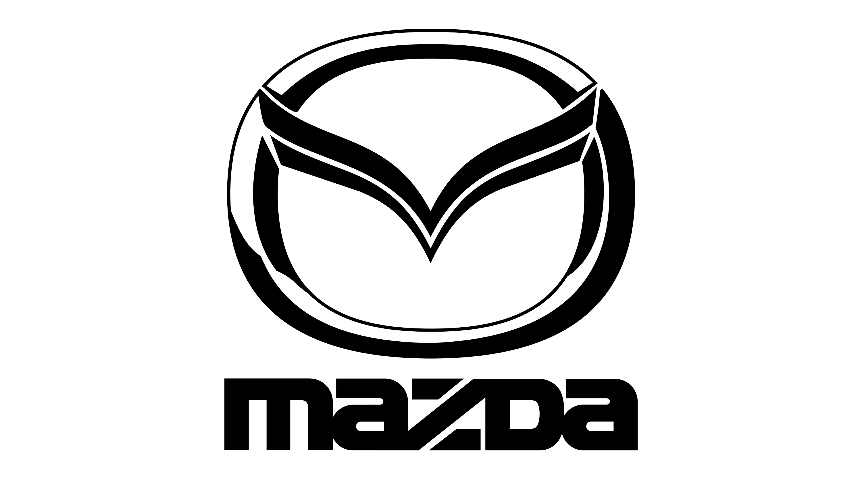 service auto new tokyo to concept concepts motor driving show news headed two mazda