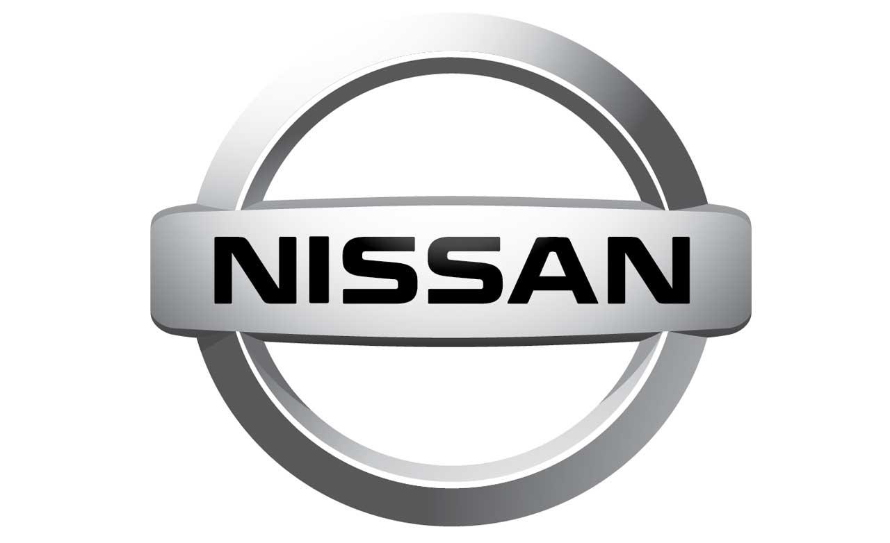 nissan-service-centre
