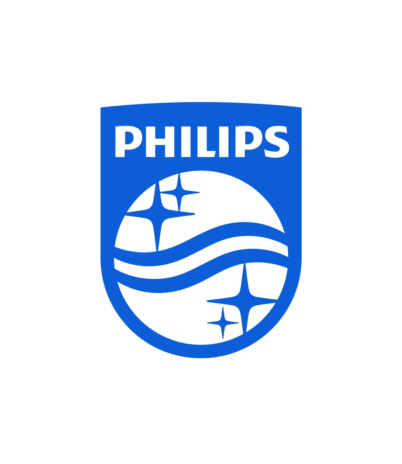 philips-service-centre
