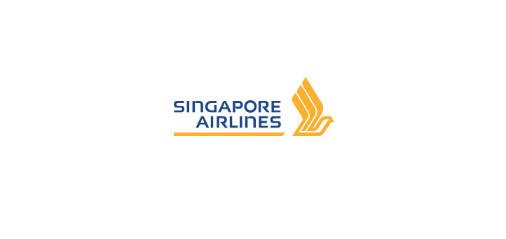 singapore-airline-customer-care