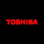 Toshiba Service Centre in Singapore  | Customer Care