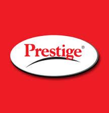 Prestige service centre