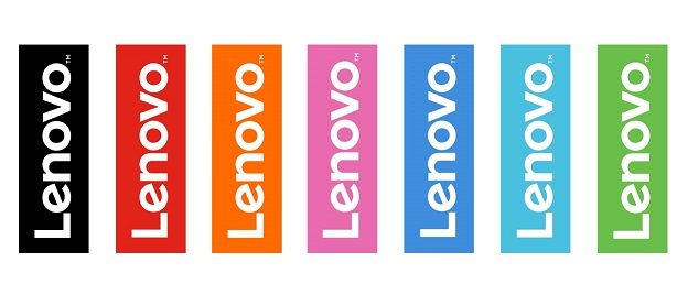 Lenovo Mobile Service Centre in Godhra Gujarat | customer care
