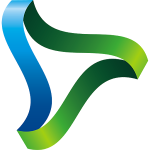 SYSKA Gadget Secure Customer Care in India