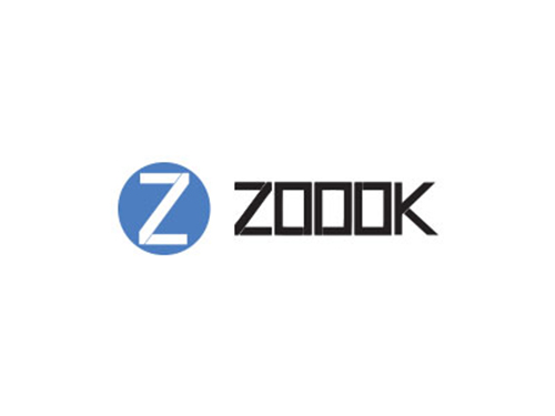 Zoook Service Centre in Delhi  | customer care