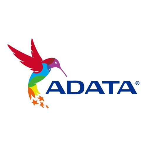 Adata Service Centre List in India