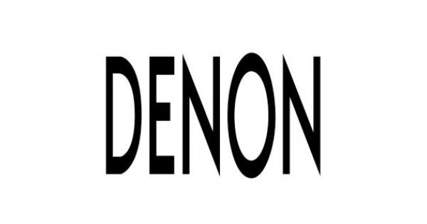 Denon Service Center in Glenview USA | customer care