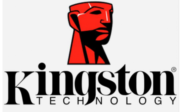 Kingston Service Centre List in India