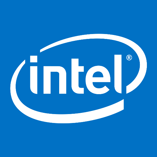 Intel Service Centre List in India | Customer Care