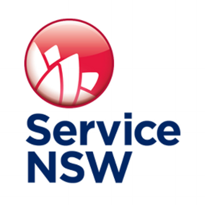 NSW Service Centre in Wilcannia NSW | customer care