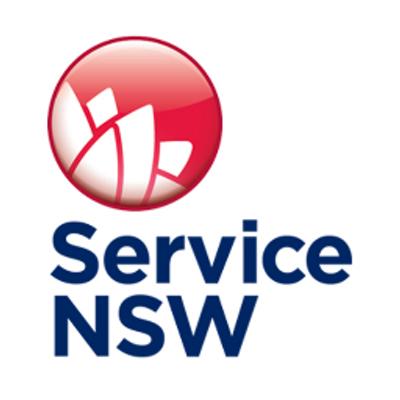 NSW-service-centre