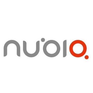 Nubia Service Centre List in India | Customer Care