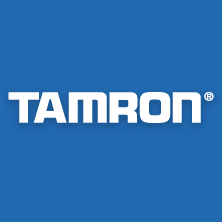 Tamron Service Centre List in India | Customer Care