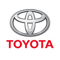 Toyota Service Centre in Scone NSW | customer care