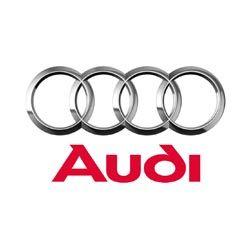 Audi-service-centre