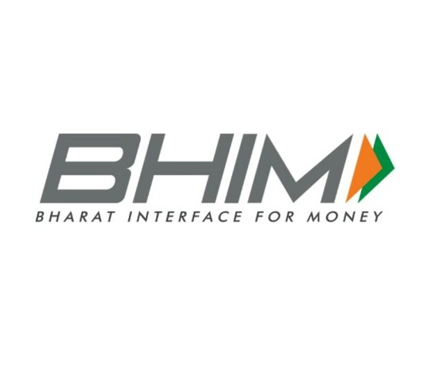 【 Bharat Interface for Money – BHIM Customer Care 】 Free Service