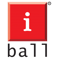 iball-service-center