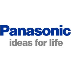 【 Panasonic Mobile Service Centre in Baramulla Jammu and Kashmir 】 Free Service