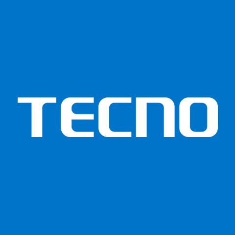 【 Tecno Mobile   Service Centre in Visakhapatnam Andhra Pradesh 】Free Service