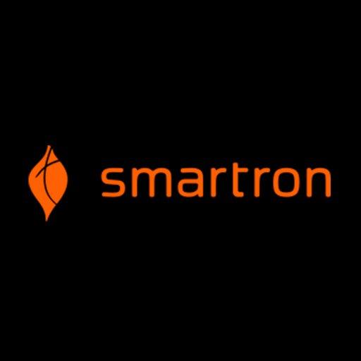 【 Smartron Service Centre List in India 】Free Service