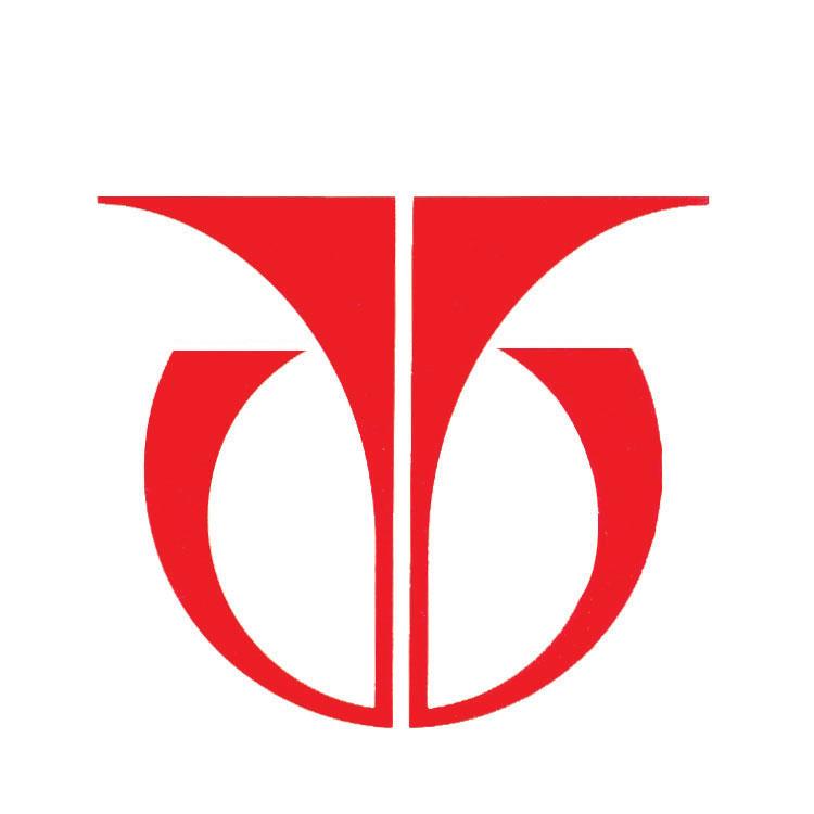 【 Titan  Service Centre in Bhavnagar Gujarat 】Free Service