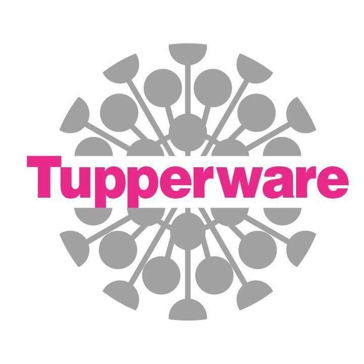 【 Tupperware Repair Centre List in India】Free Service