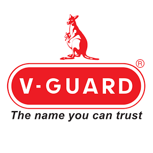 【 V-Guard Service Centre in Patiala Punjab 】Free Service