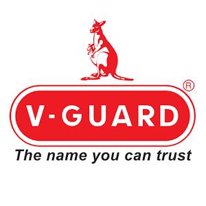 V-Guard Service Centre List