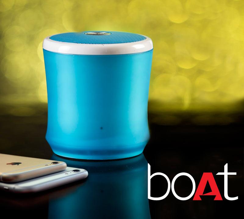 boat-speaker-service-centre