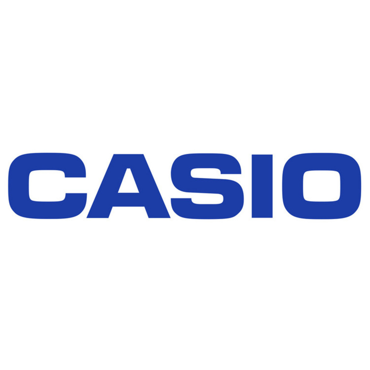 casio-service-centre