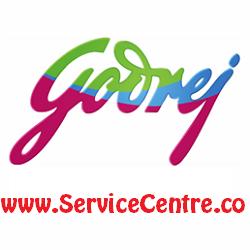 Godrej-service-centre